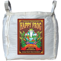 FoxFarm® Happy Frog® Potting Soil, 27 cu ft | Set of 3 | Special Order Only