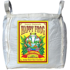 FoxFarm® Happy Frog® Soil Conditioner, 27 cu ft | Special Order Only