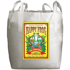 FoxFarm® Happy Frog® Soil Conditioner, 55 cu ft (FL, IN, MO Label) | Set of 2 | Special Order Only