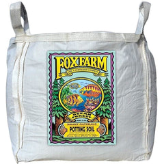 FoxFarm® Ocean Forest® Potting Soil, 27 cu ft (FL, IN, MO Label) | Set of 3 | Special Order Only