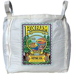 FoxFarm® Ocean Forest® Potting Soil, 27 cu ft | Set of 3 | Special Order Only