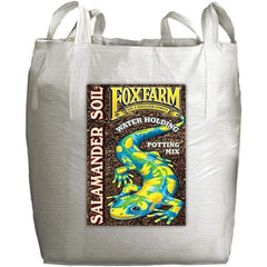 FoxFarm® Salamander Soil™ Potting Mix, 55 cu ft | Set of 2 | Special Order Only
