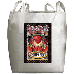 FoxFarm® Strawberry Fields™ Fruiting & Flowering Potting Soil, 55 cu ft | Set of 2 | Special Order Only