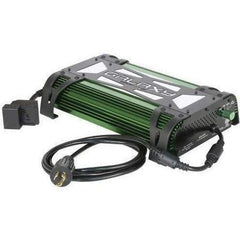 Galaxy® Grow Amp® 1000 Watt 600/750/1000/Turbo Charge, 277 Volt Only | Special Order Only
