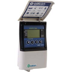 Galcon Six Station Indoor Irrigation, Misting and Propagation Controller