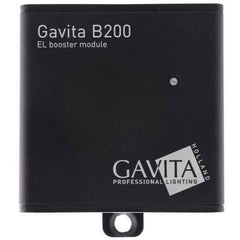 Gavita Booster B200 | Special Order Only
