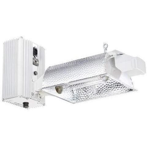 Gavita Pro 600E Se (300-660 Watt) 120/240 Volt Hid | Light Systems