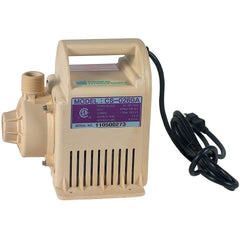 General Hydroponics® AeroFlo®, 60 Pump