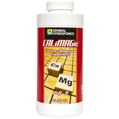 General Hydroponics® CALiMAGic™, pt