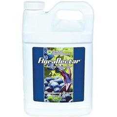 General Hydroponics® FloraNectar® Blueberry Dream, 2.5 gal