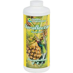 General Hydroponics® FloraNectar® Pineapple Rush, qt