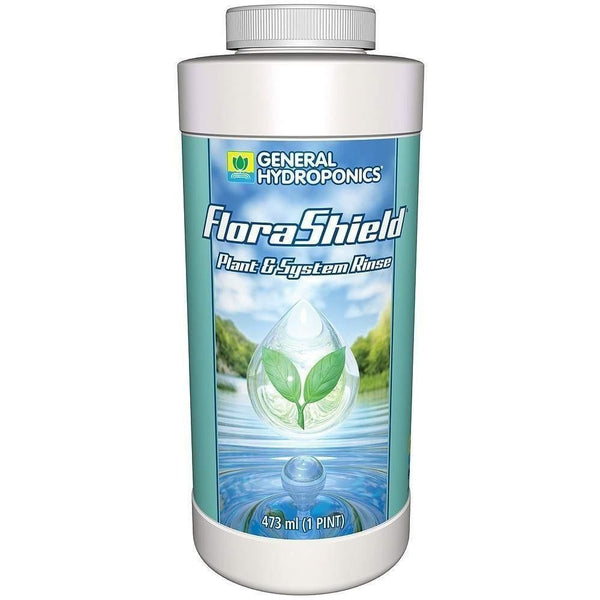 General Hydroponics® Florashield® Pt Hydroponics | Cleaners & Treatments