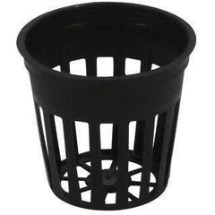 General Hydroponics® Net Cup 2"