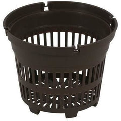 General Hydroponics® Net Cup 6"