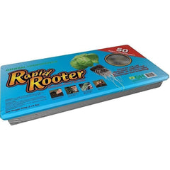 General Hydroponics® Rapid Rooter® Starter Tray, 50 Site