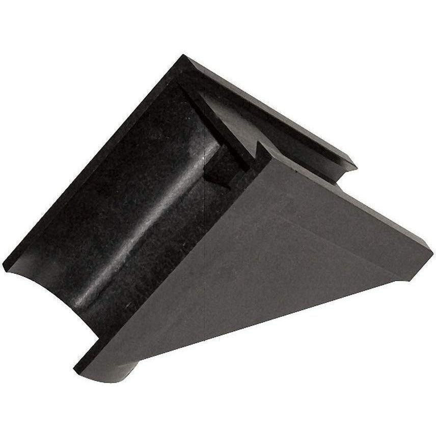 General Hydroponics® Snapture Dovetail, 90 degree