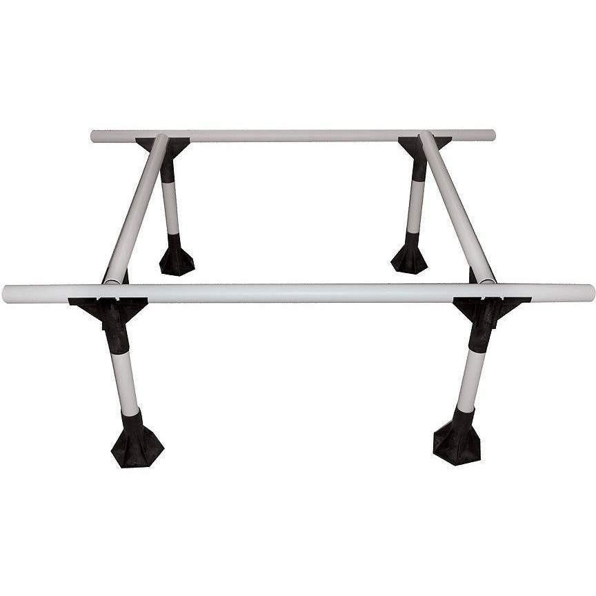 General Hydroponics® Snapture Tray Stand, 4' x 4'