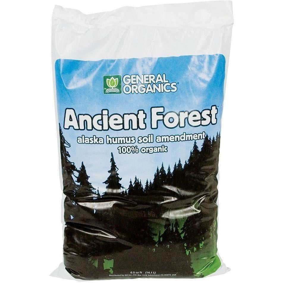 General Organics® Ancient Forest, 0.5 cu ft