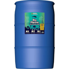 General Organics® BioMarine®, 55 gal