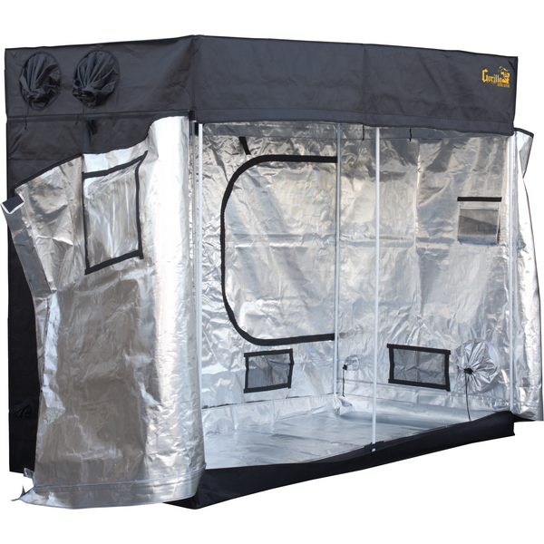 Grow Tents | Large Size