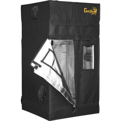 "Gorilla Shorty Grow Tent, 36"" x 36"" x 59"""