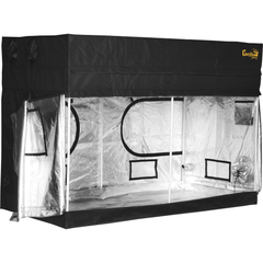 "Gorilla Shorty Grow Tent, 48"" x 96"" x 59"""