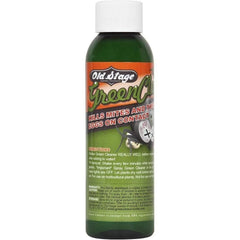 Green Cleaner, 4 oz