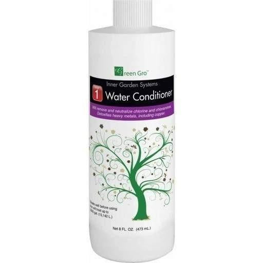 GreenGro™ Water Conditioner, 8 oz