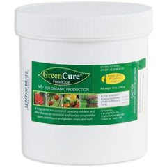 GreenCure®, 40 oz