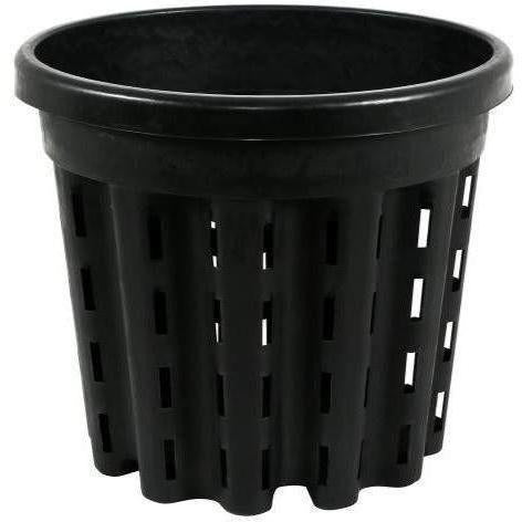 Gro Pro® Root Master Pot 16 Containers | Round Shape