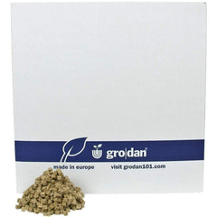 GRODAN® GROW-CUBES, 5.07 cu ft