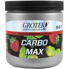 Grotek™ Carbo Max™, 100g