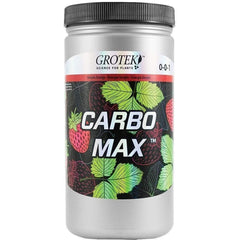 Grotek™ Carbo Max™, 700g