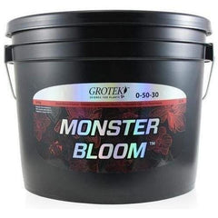 Grotek™ Monster Bloom™, 10 kg