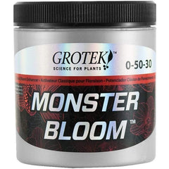 Grotek™ Monster Bloom™, 130g