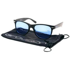 GroVision® High Performance Shades, Classic