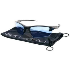 GroVision® High Performance Shades, Lite