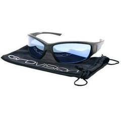 GroVision® High Performance Shades, Pro
