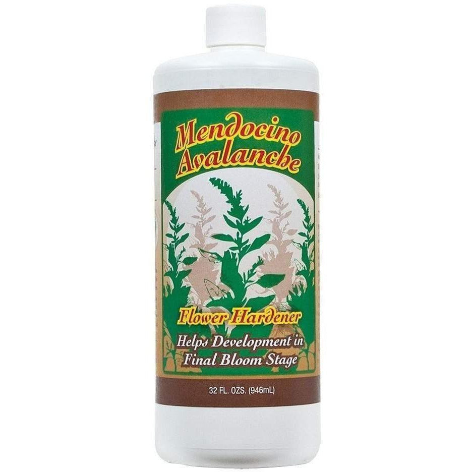 Grow More® Mendocino Avalanche, qt