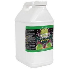 Grow More® Mendocino Flowering Cal Mag, 2.5 gal | Special Order Only
