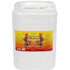 Grow More® Mendocino Honey, 6 gal | Special Order Only