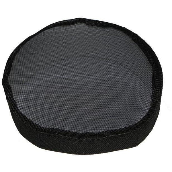 Grow1 Bug Net Duct Protector 4 Vent & | Air Filters