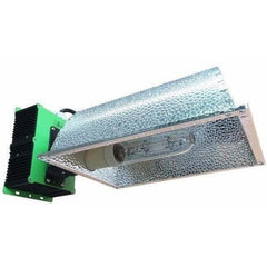 Grow1 Commercial 315W CMH Grow Light Fixture with Built-in Ballast