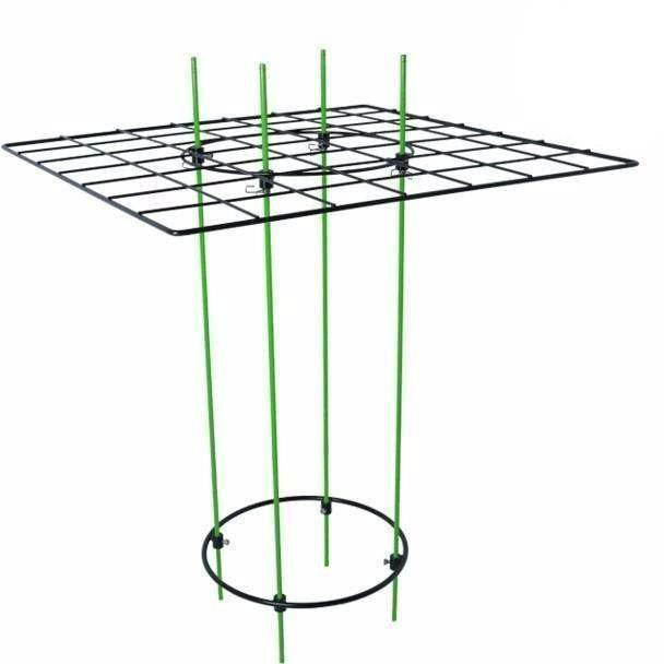 "Grow1 Hydroponics SCROG Kit, 21"" x 21"""