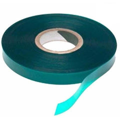 Grow1 Tie Tape, 1/2'' x 60' Replacement Rolls | Pack of 5