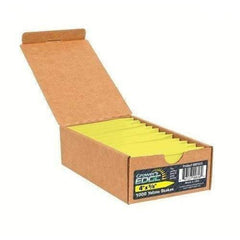 Grower's Edge® Plant Stake Labels, Yellow | Case of 1000