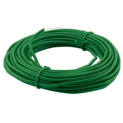 Grower's Edge® Soft Garden Plant Tie, 5 mm, 50'