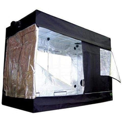 "GrowLab® Grow Room, GL145L, 114″ x 57"" x 78.75"""