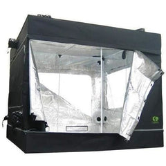 "GrowLab® Grow Room, GL240, 94.5"" x 94.5"" x 78.75"""