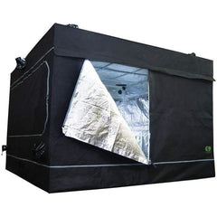 "GrowLab Grow Room, GL290, 115"" x 115"" x 79"""